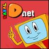 Play - Televizija Kanal D