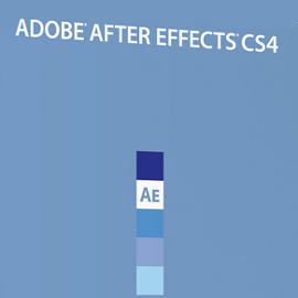After effect cs4
